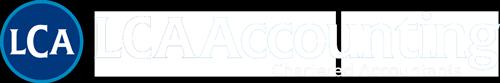 LCA Accounting
